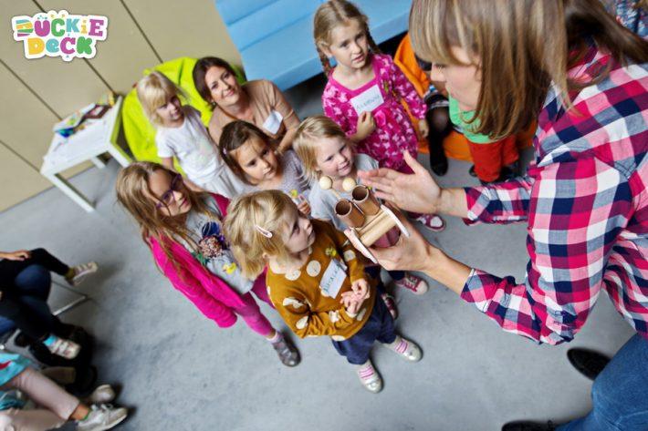 duckie-deck-dla-dzieci (2)