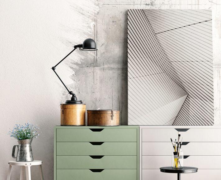 obraz-abstrakcja-do-mieszkania (1)