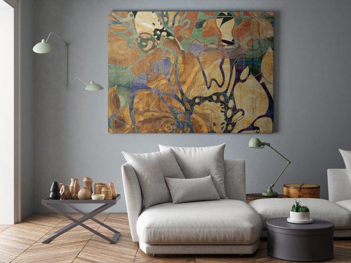 obraz-abstrakcja-do-mieszkania (2)