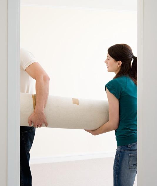 dywany-nowoczesne