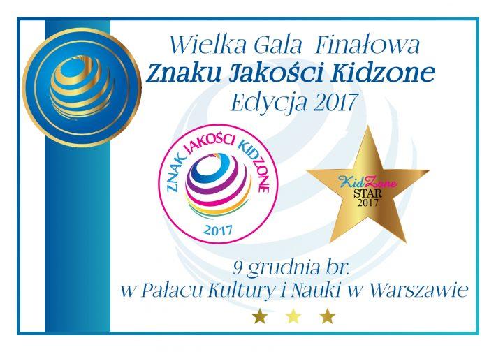 gala-kid-zone