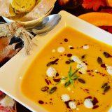 Kuchnia tajska to…zupy! Zobacz, które są najpopularniejsze