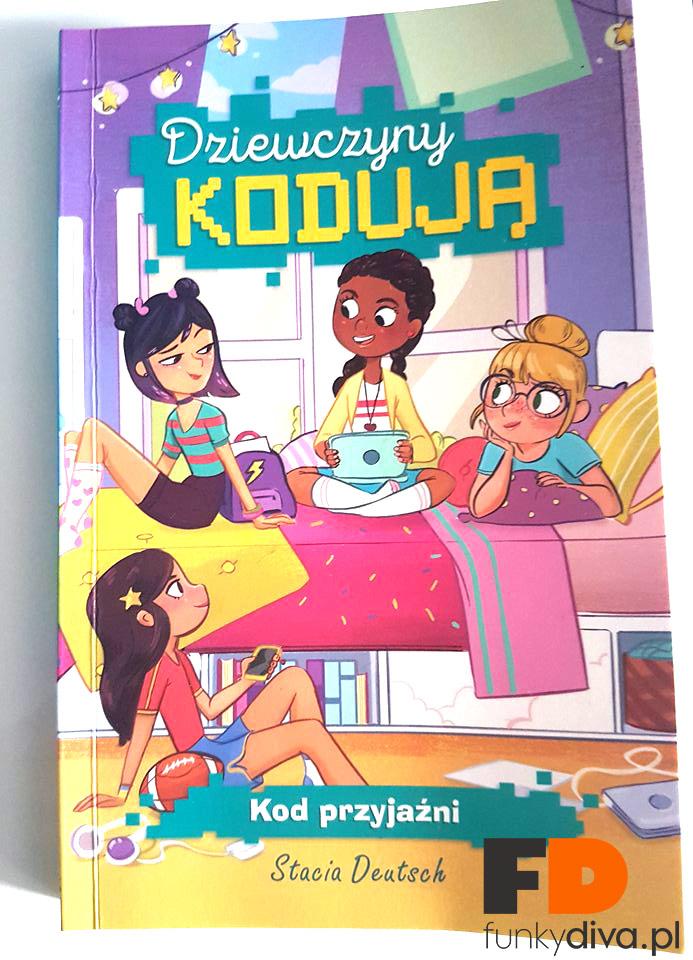 dziewczyny-koduja (1)