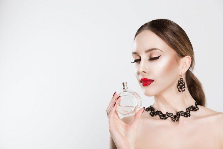 2_baldessarini-–-styl-i-elegancja-ubran-i-perfum
