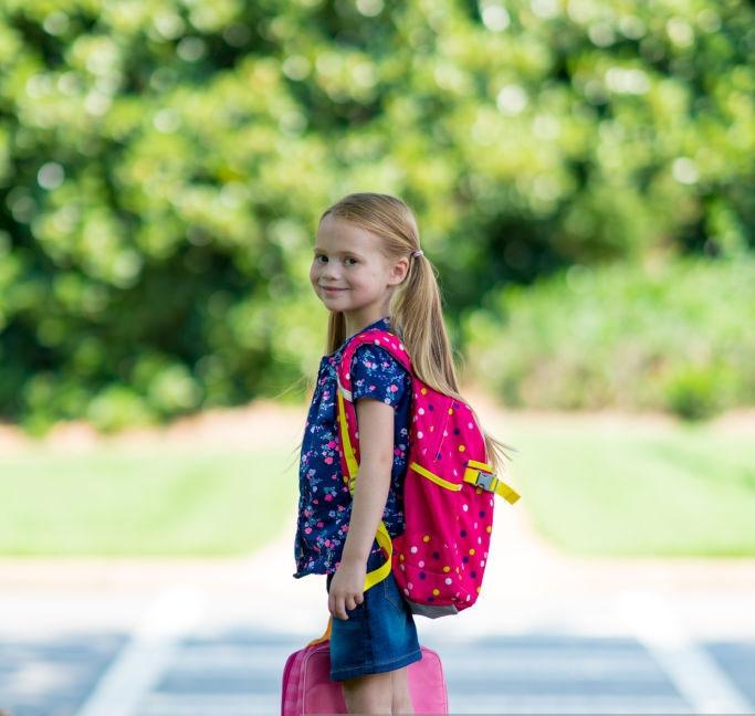 plecaki-szkolne-dla-dziewczynek (1)