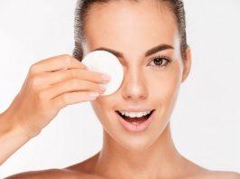 Dlaczego warto wypróbować płyny micelarne Garnier Skin Naturals