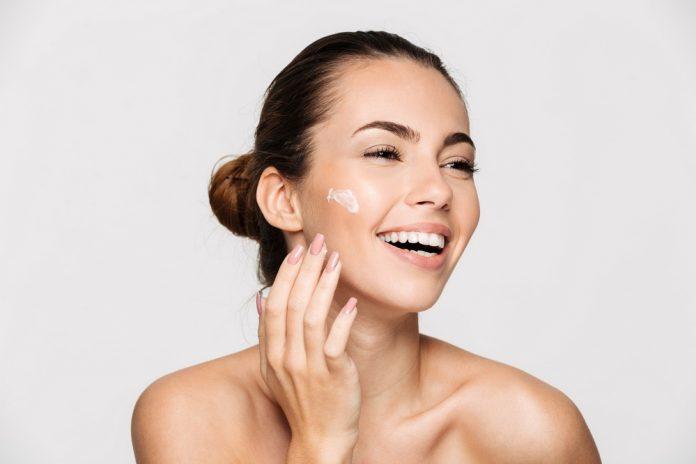 Jak wybrać dobry krem nawilżający do skóry atopowej?