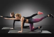 aktywność fizyczna w walce z żylakami