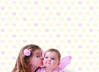 tapety dla dziecka