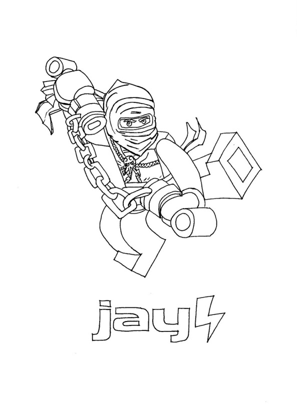 Lego coloring pages - Coloring Pages | Wallpapers | Photos ...
