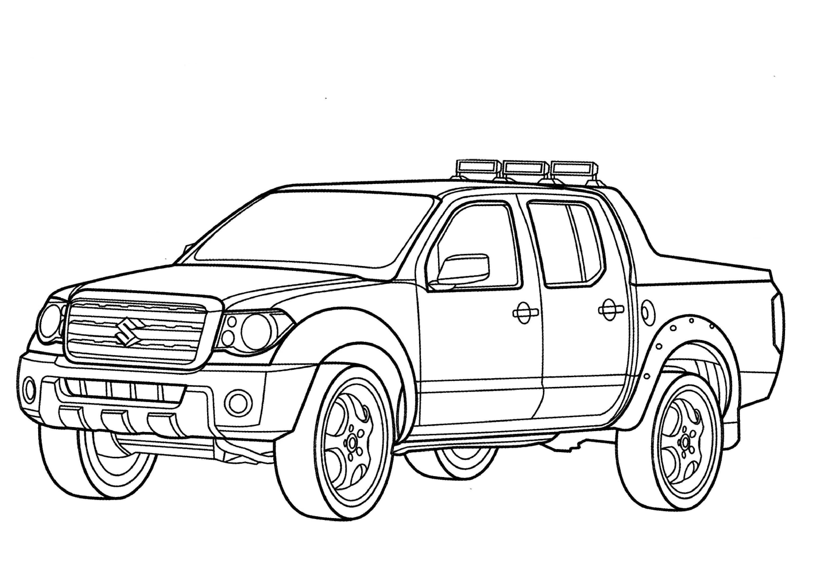 kolorowanki do wydrukowania malowanki samochd do wydrukowania wallpaper gallery jeep grand cherokee coloring