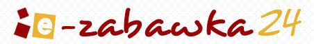 Koszt dostawy 2013-01-17 19-45-44