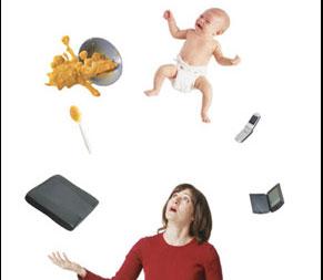 perfekcyjna matka nie istnieje recenzja