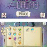 Doodle Alchemy - nabazgrana alchemia