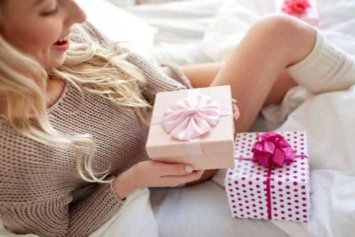 jak-wybrac-perfumy-ktoe-podarujesz-bliskiej-osobie-2