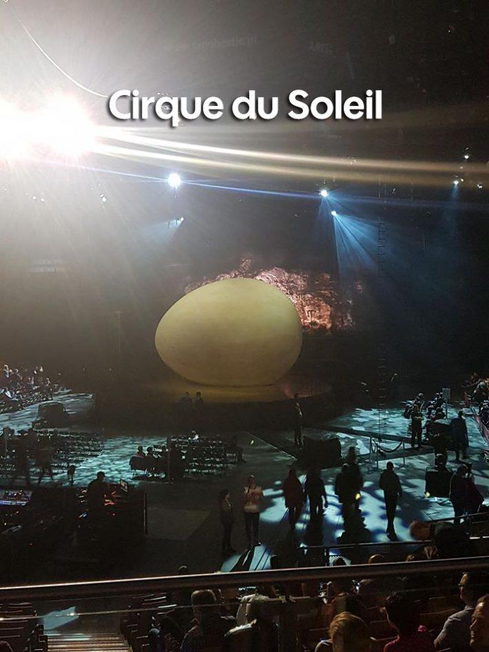 cirque-du-soleil-cyrk-bez-zwierzat (2)
