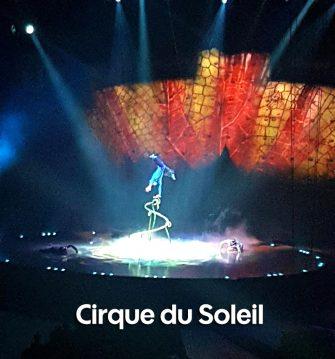 cirque-du-soleil-cyrk-bez-zwierzat (3)