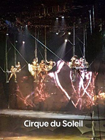 cirque-du-soleil-cyrk-bez-zwierzat (4)