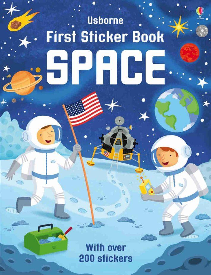 first-sticker-book-space-usborne