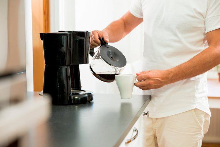 kupujemy-ekspres-do-kawy1
