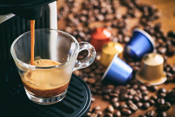 kupujemy-ekspres-do-kawy2