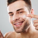 Dowiedz się, czym powinieneś kierować się wybierając krem do twarzy