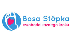Sklep Bosa Stópka