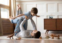 Ubezpieczenie indywidualne dla dziecka w ERGO Hestii